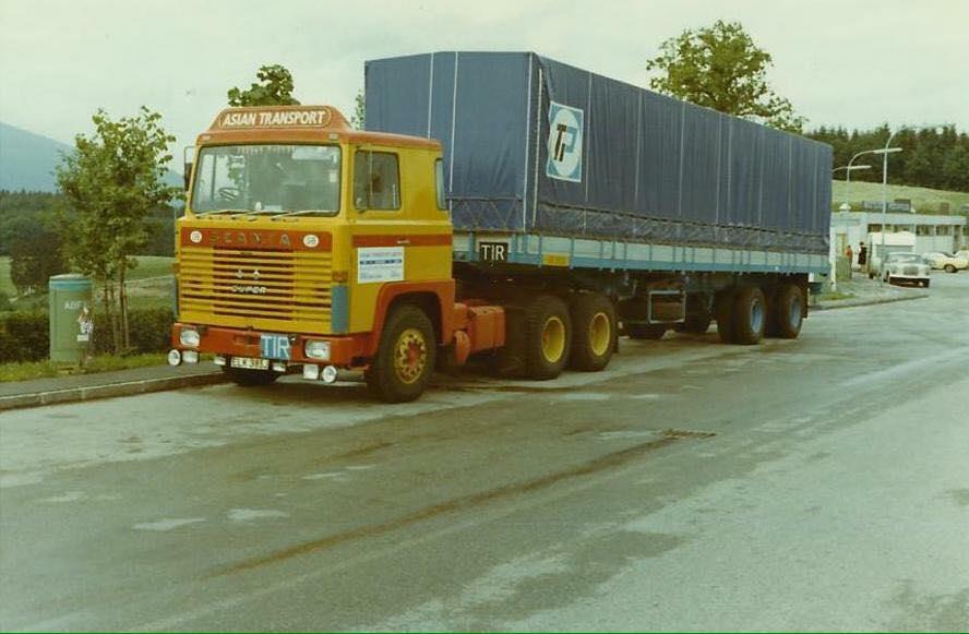 Scania-111-Super