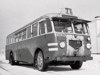 VOLVO-BUS-B50-1938