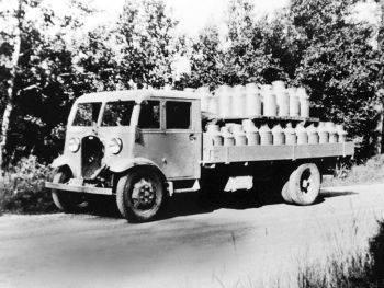 VOLVO-LV-75-1933-35-melkophalen-Zweden