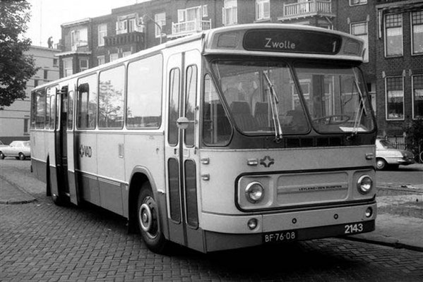 2143-_-Zwolle