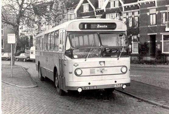 4344_Zwolle