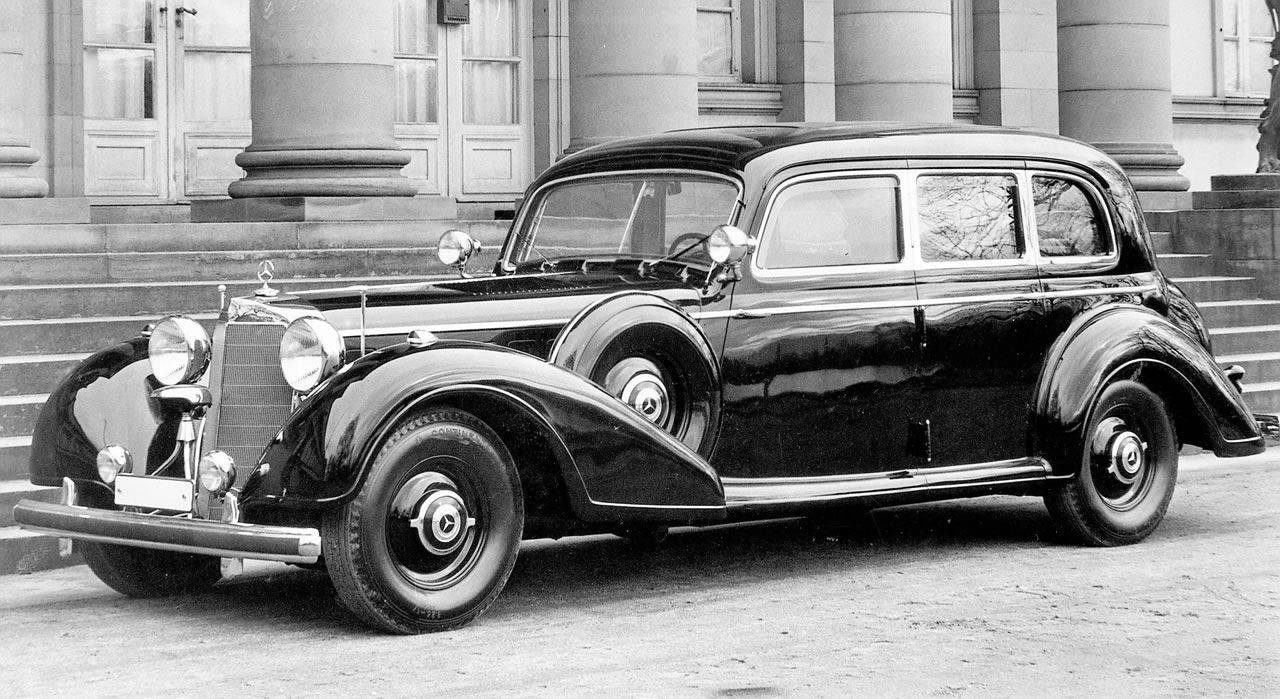 1938-mercedes-benz-type-770