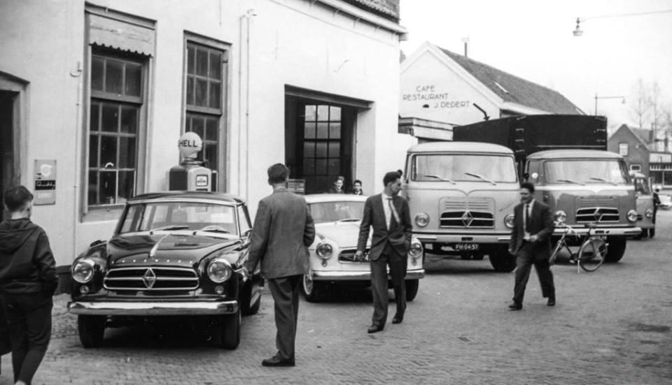 1962-Brielle-Varkensstraat-Garage-Vink