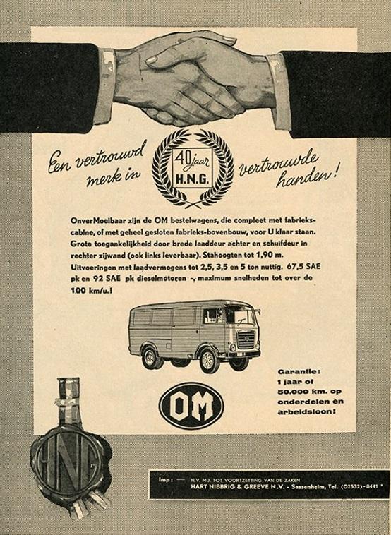 OM-folder-archief-Hans-Holleman