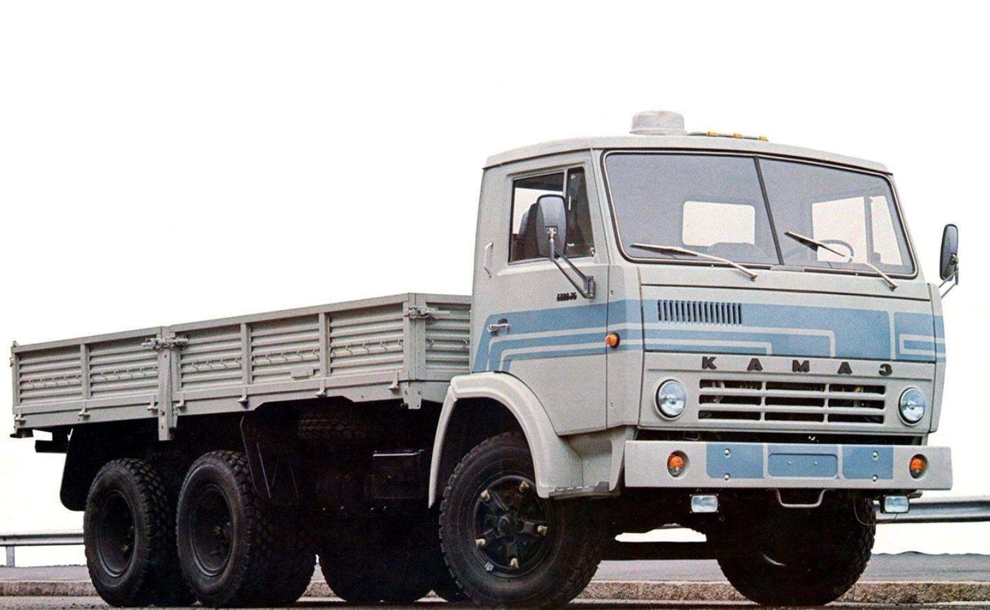Kamaz-2[1]