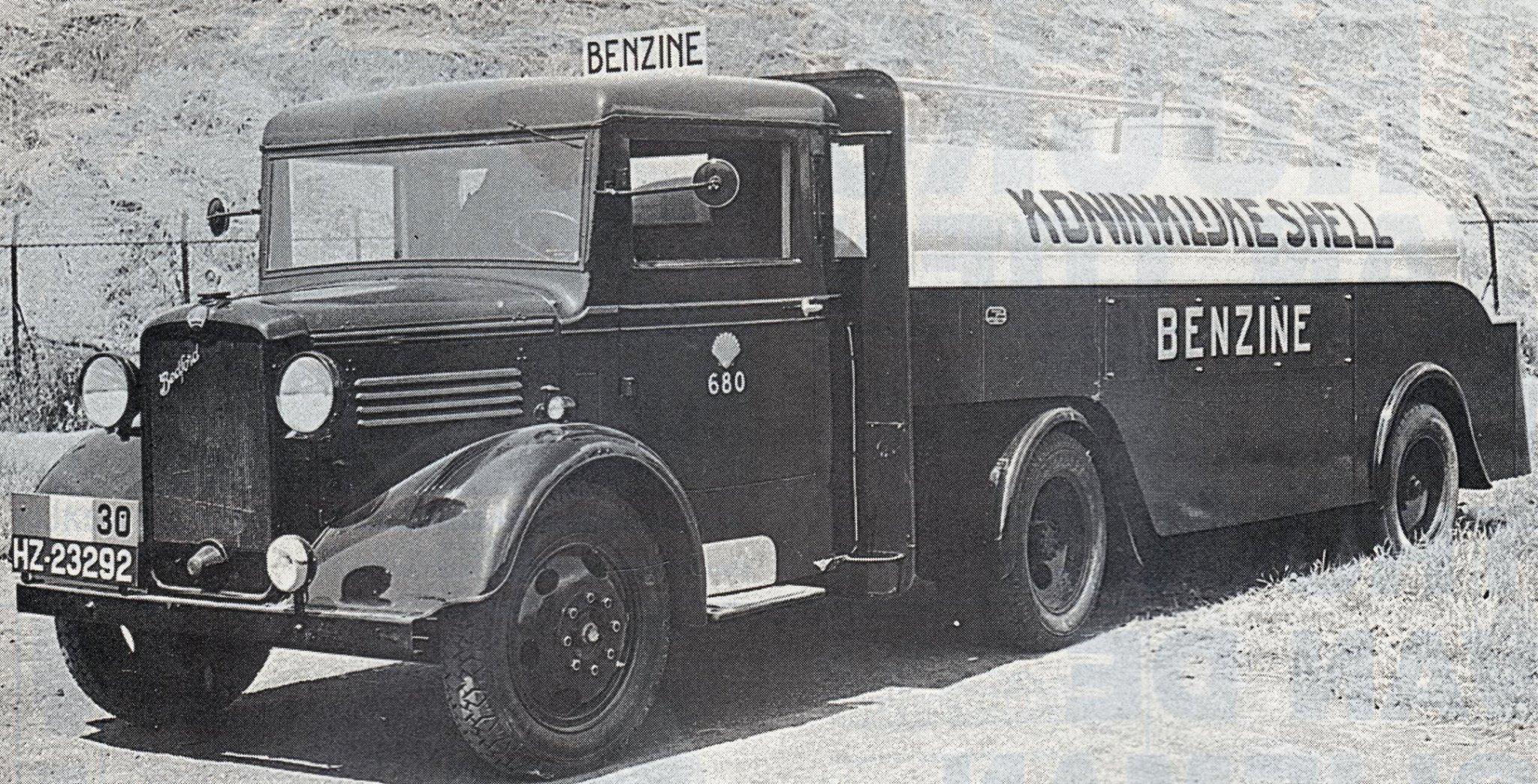 1936-Bedford-WTL