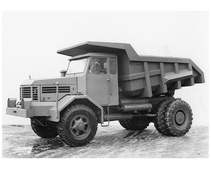 1967-Krupp-Meiller-Kipper-8313