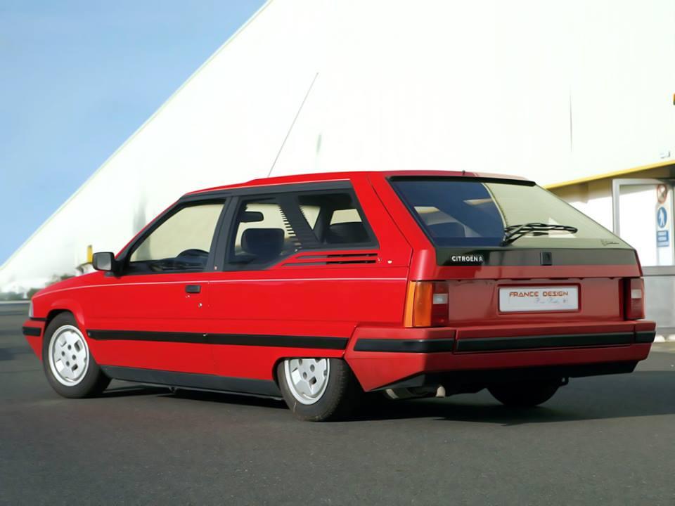 Citroen-BX-Break-De-Chasse-Dyana-Prototype-par-Heuliez--1986-2