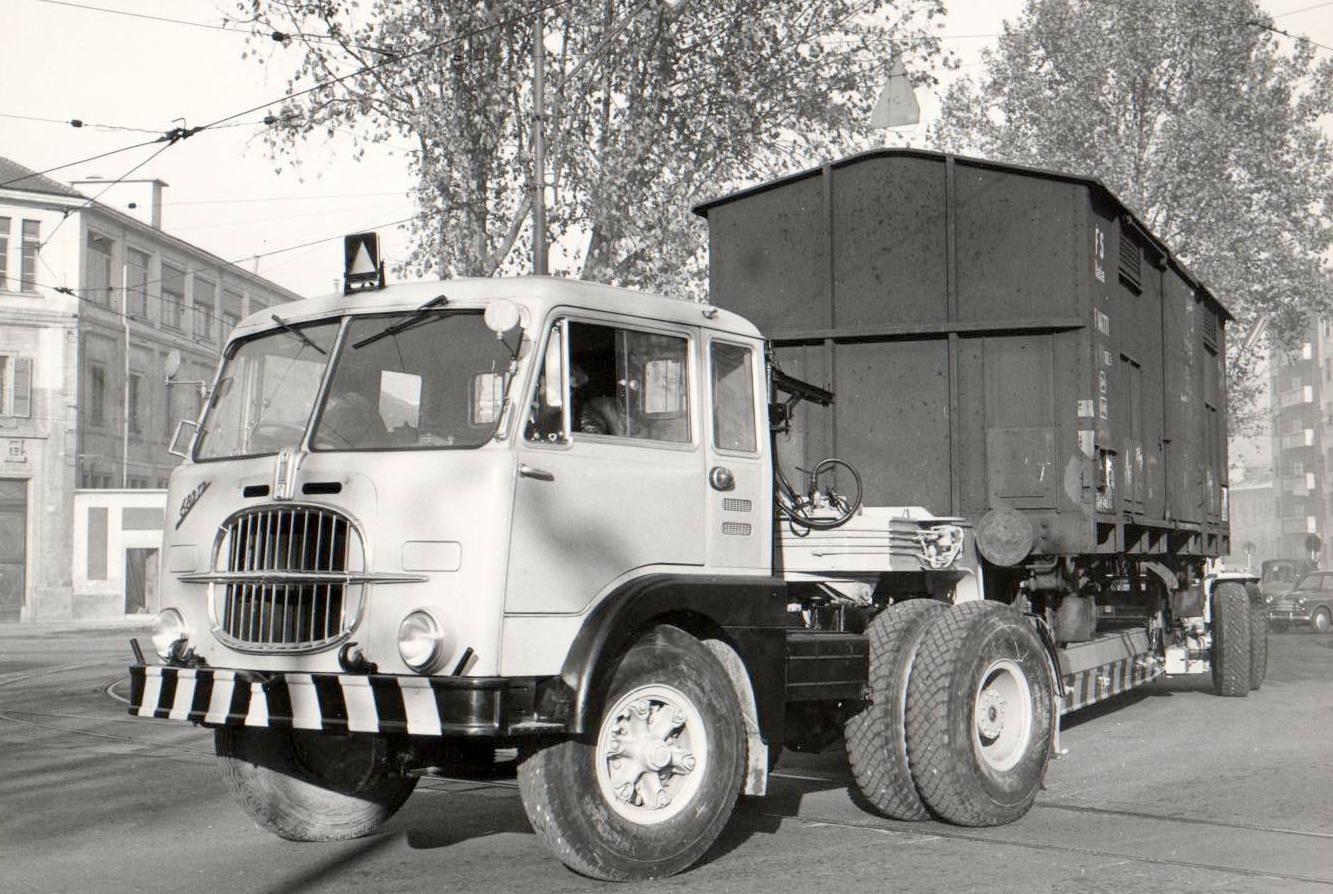 FIAT--682