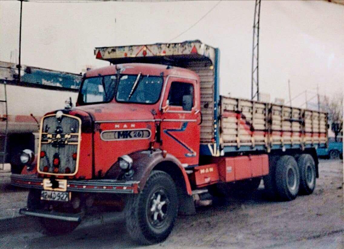 MAN-MK-260