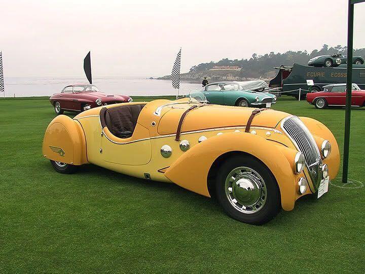 Peugeot-402---1938