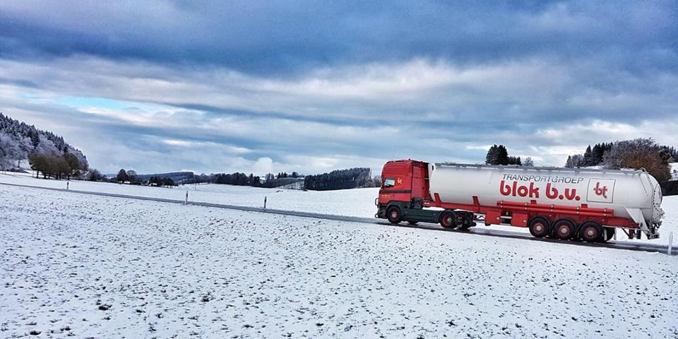 Sneeuw-ritjes-2