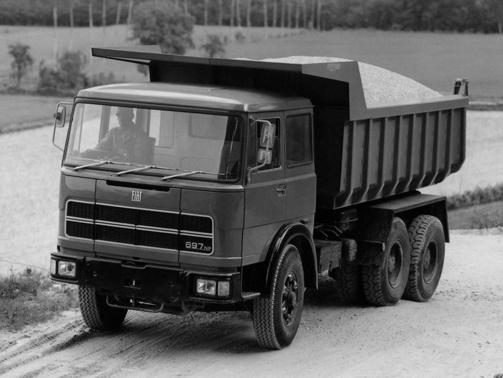 Fiat-697
