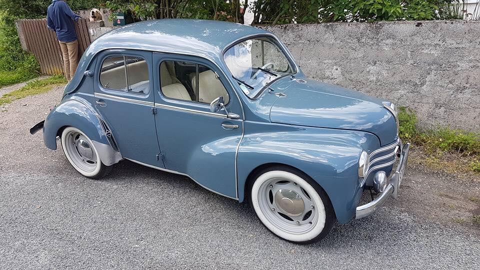 Renault-4-cv-1---kopie