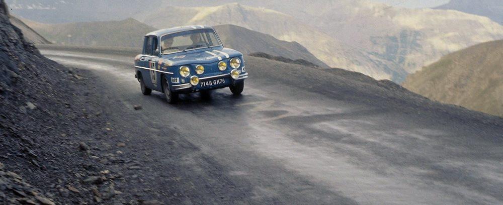 Renault-8-gordini--1964-70-1---kopie