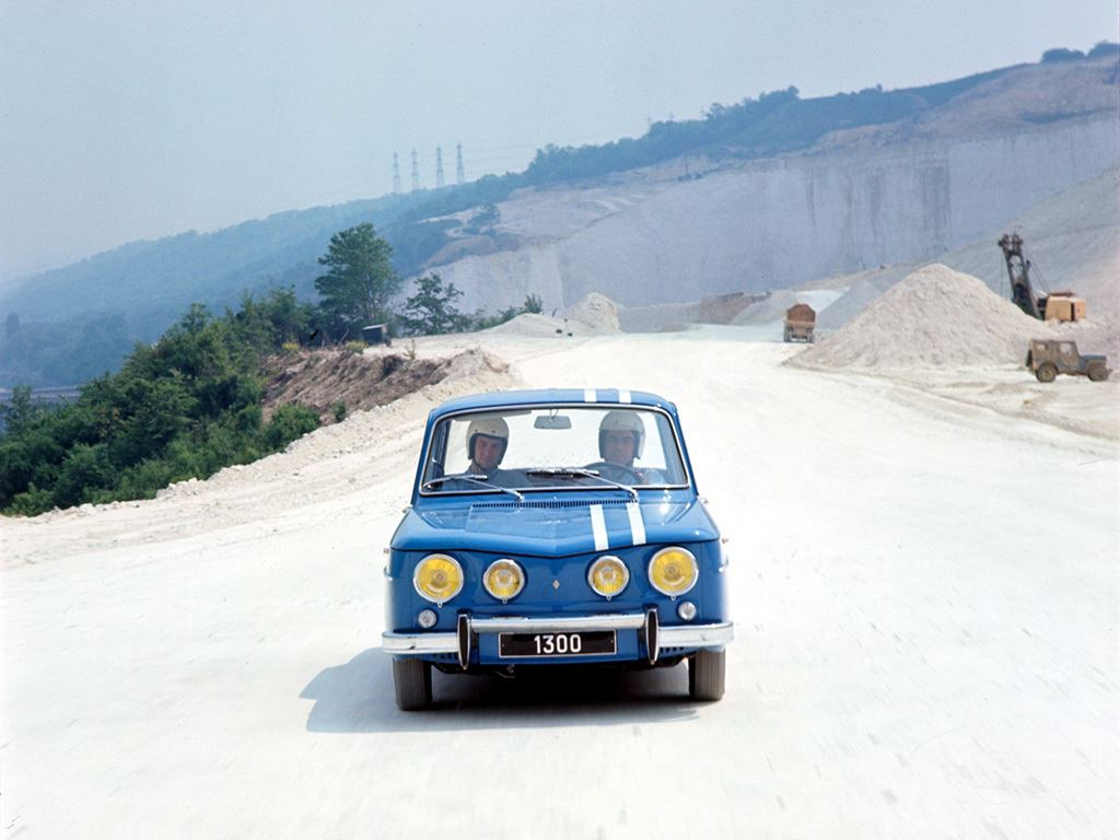 Renault-8-gordini--1964-70-2---kopie
