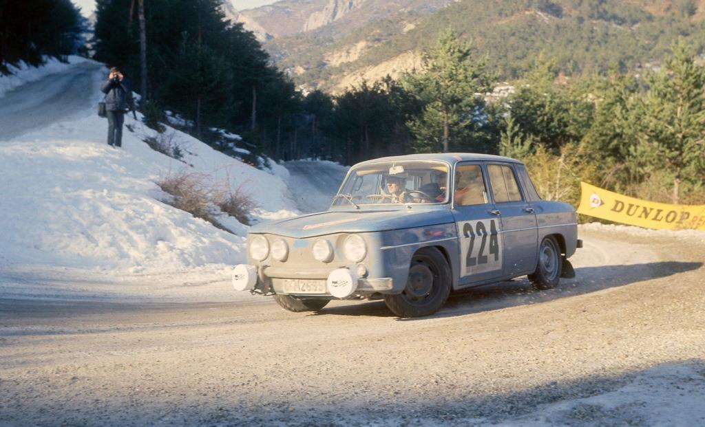 Renault-8-gordini--1964-70-3---kopie