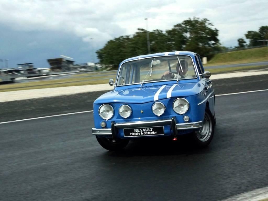 Renault-8-gordini--1964-70-4---kopie