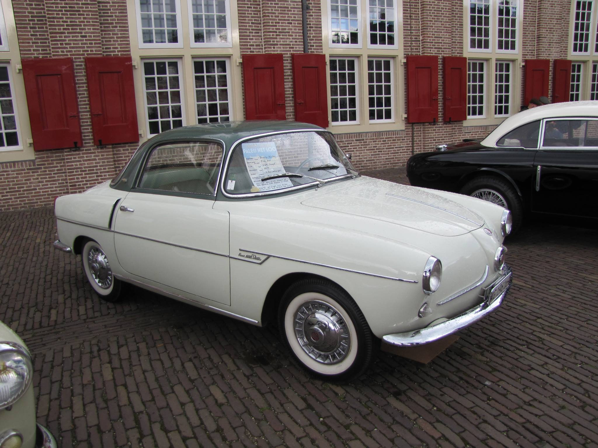 Fiat-600-coupe-van-Viotti-1