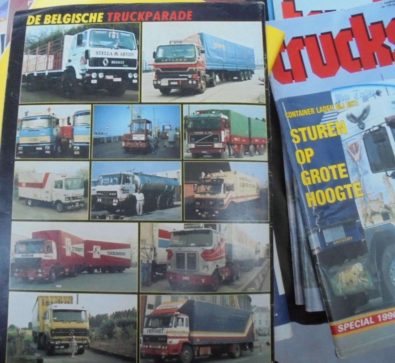 Truckstar-nr-4--april-1985