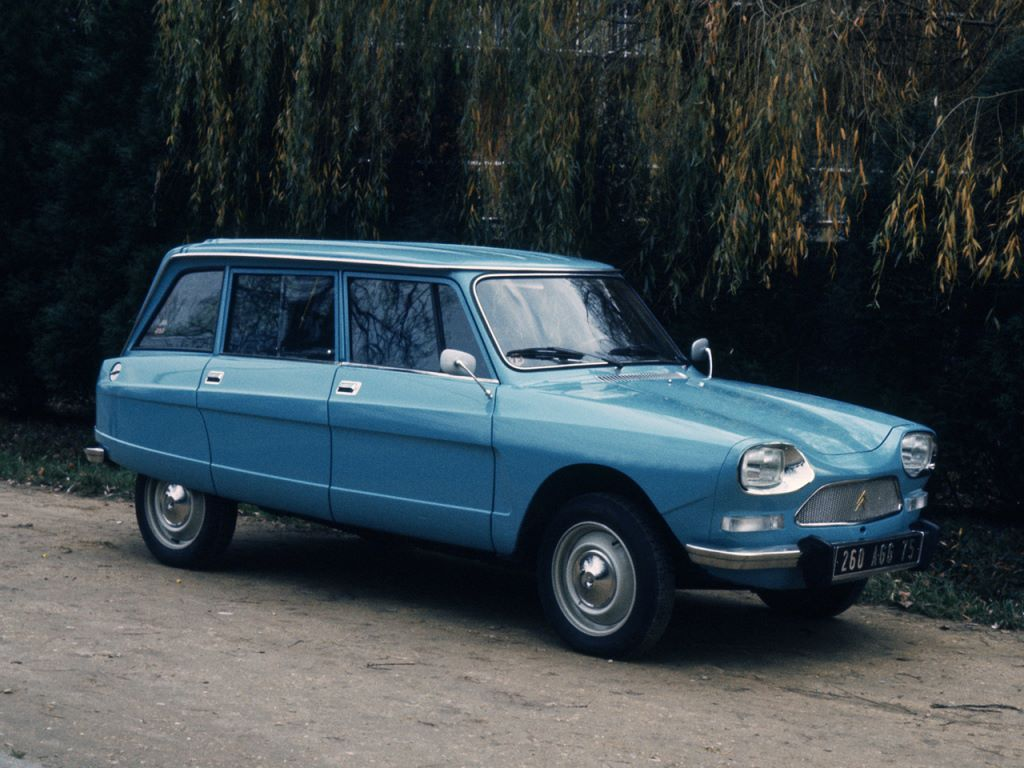 Citroen-vriend-8-break--1969-79-1