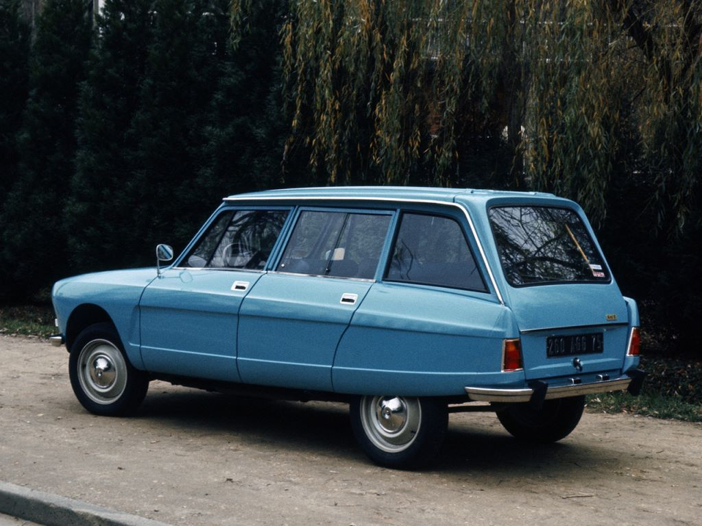Citroen-vriend-8-break--1969-79-2
