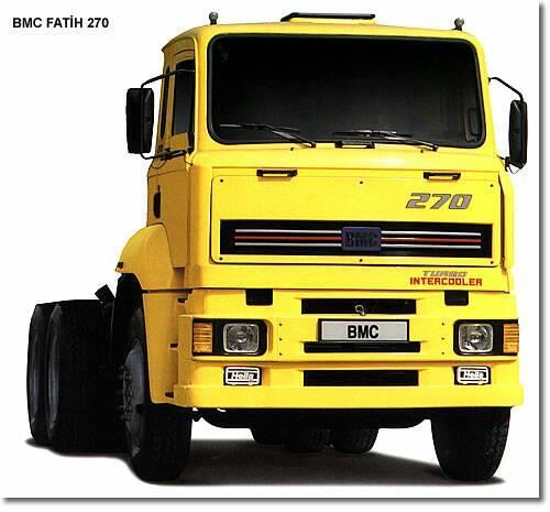 Fatih-270