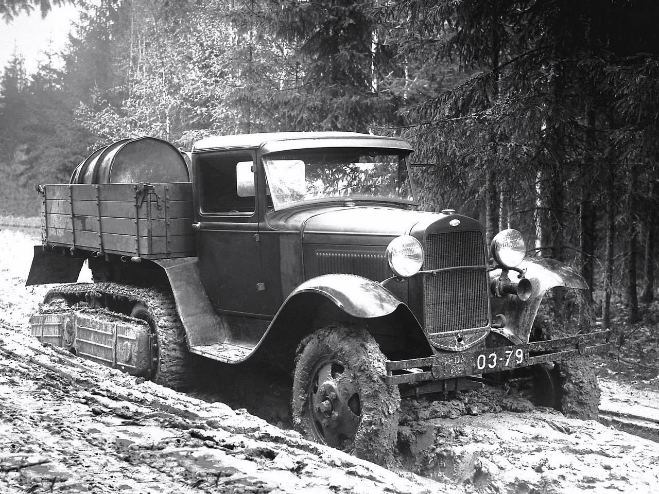 GAZ-60--1938-1943