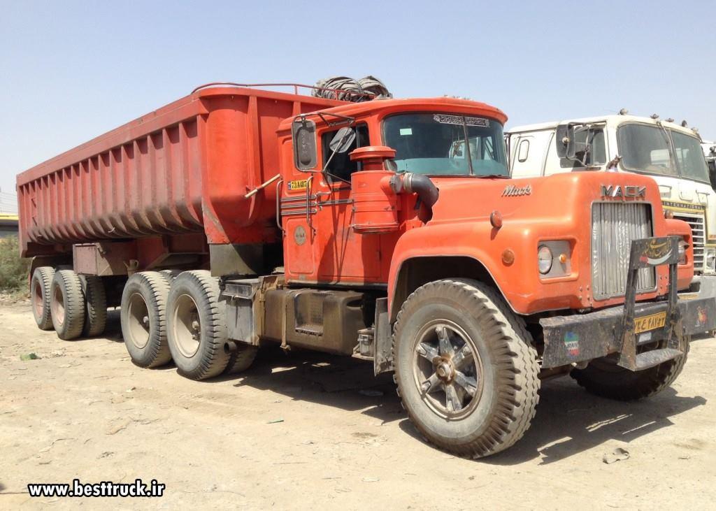 MACK-R-600-IRAN