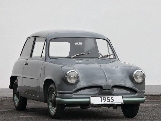 Volkswagen-EA-48---prototype