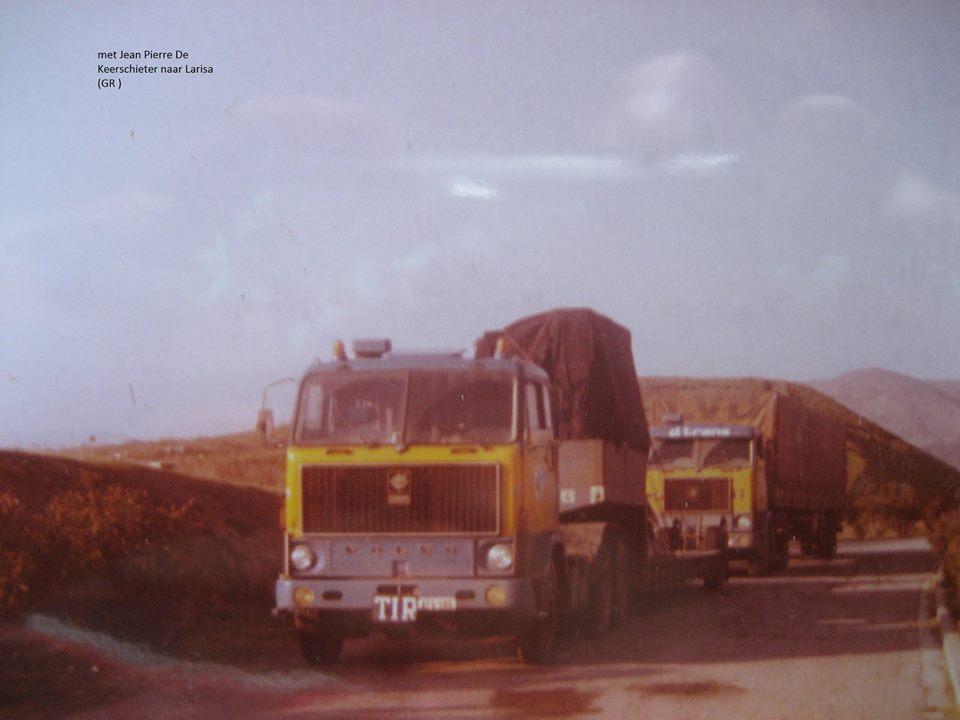 Tony-van-Oudenhove-archief-31