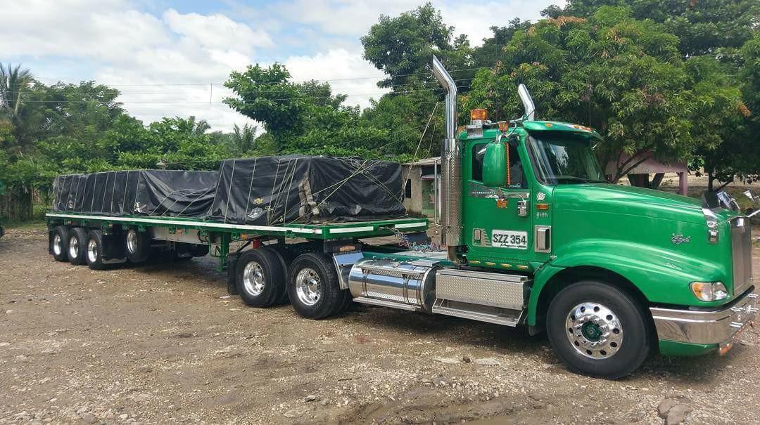 Camiones-Columbia-1