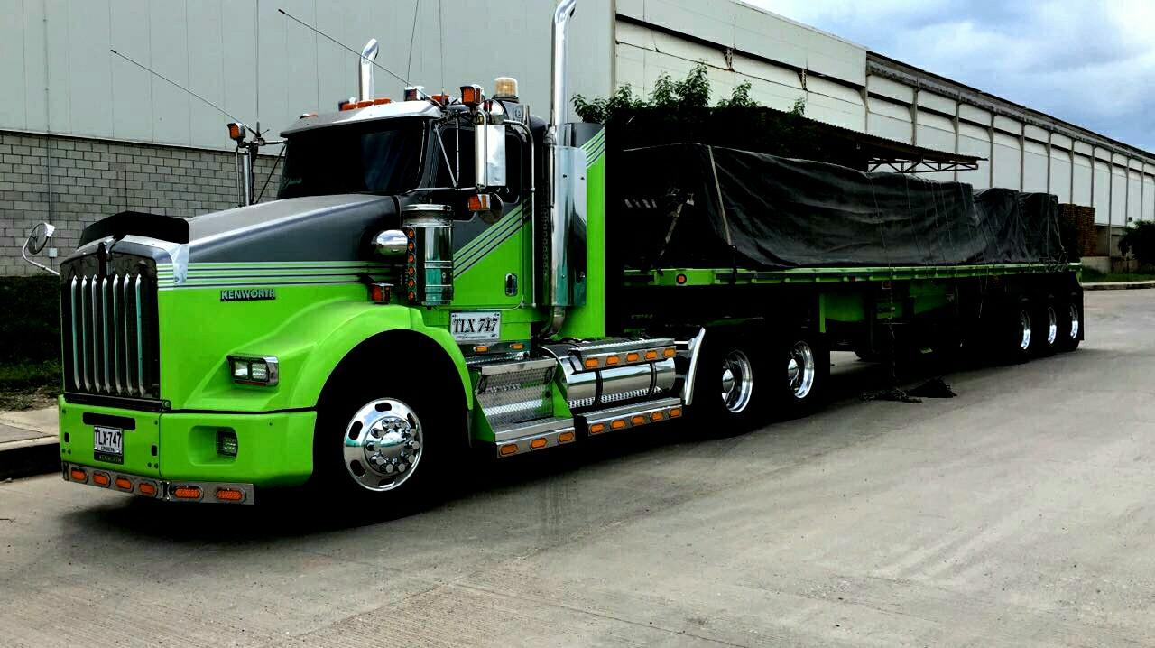 Camiones-Columbia-11