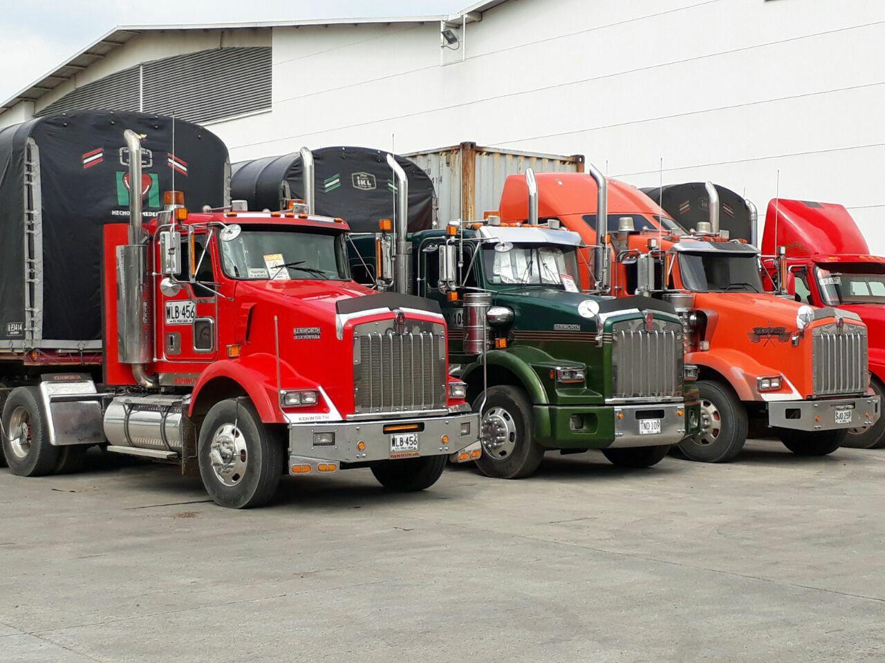 Camiones-Columbia-14