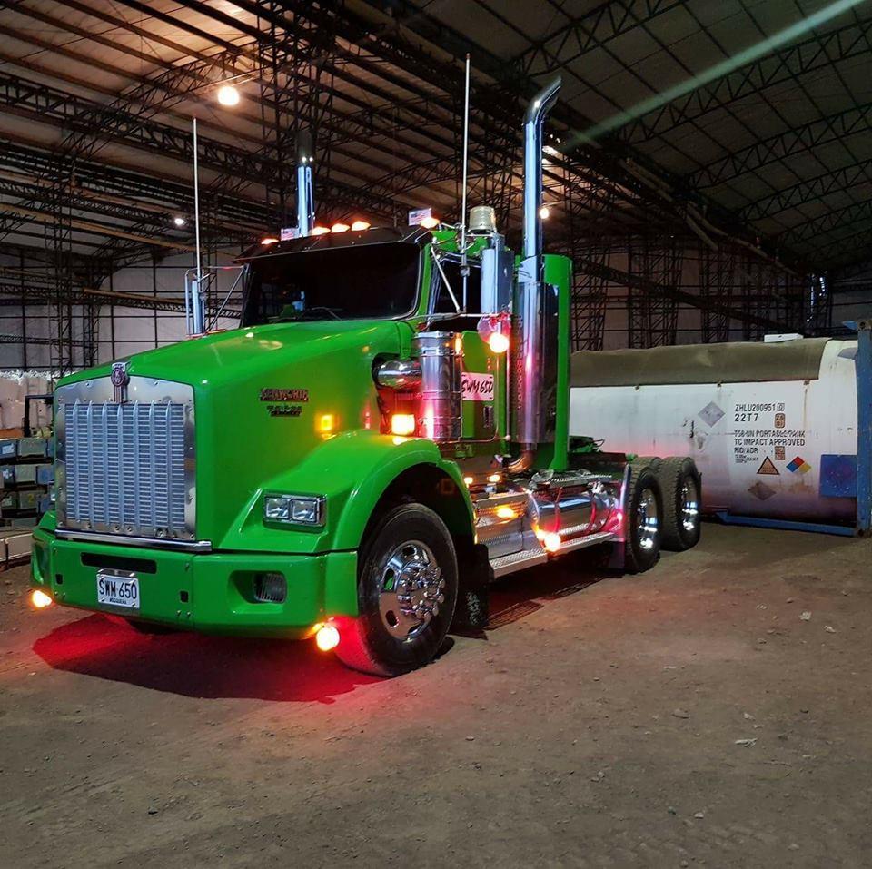Camiones-Columbia-15