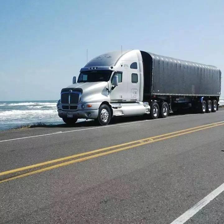 Camiones-Columbia-2
