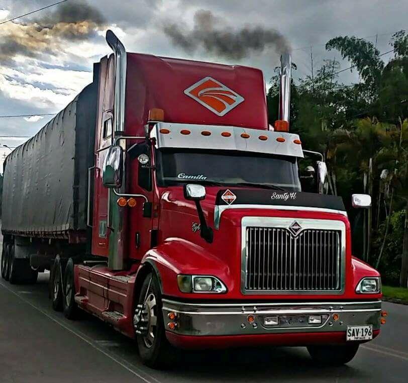 Camiones-Columbia-5