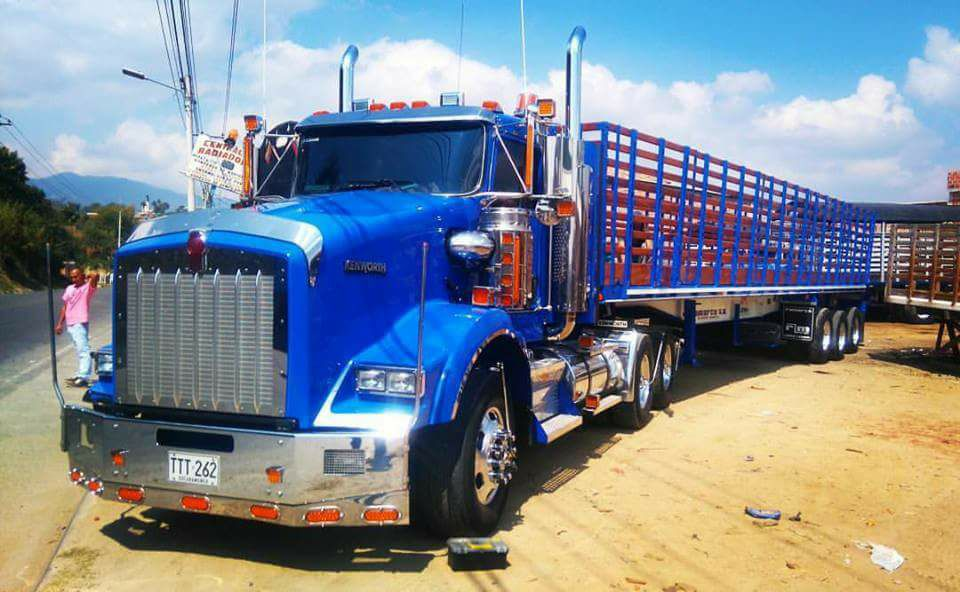 Camiones-Columbia-6