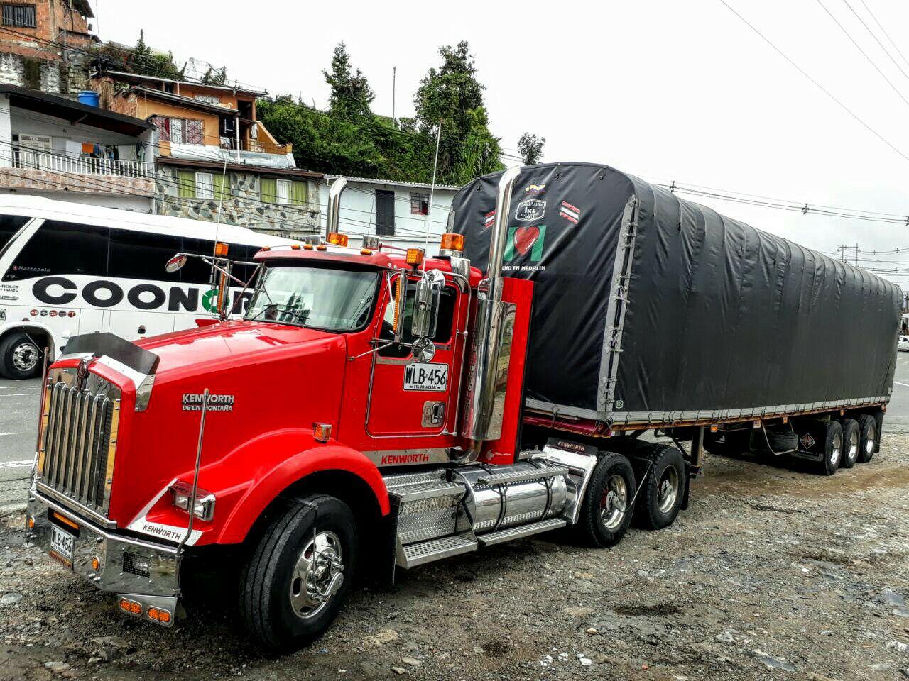 Camiones-Columbia-7