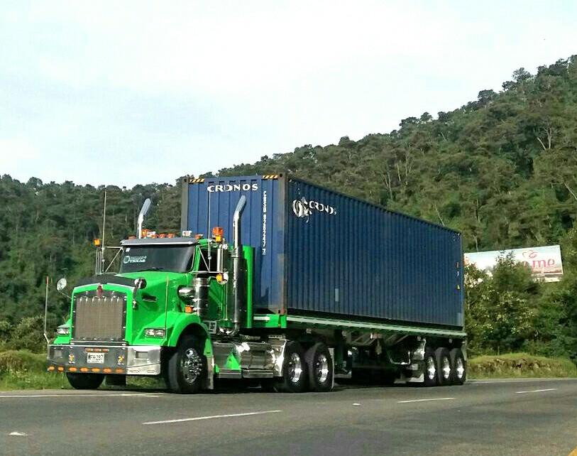 Camiones-Columbia-8