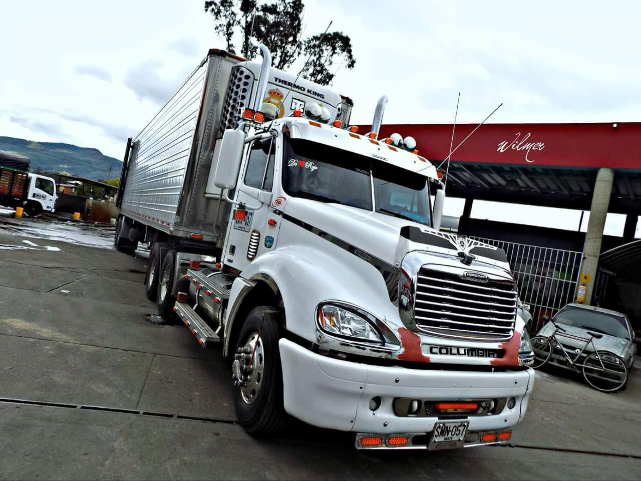 Camiones-Columbia-9