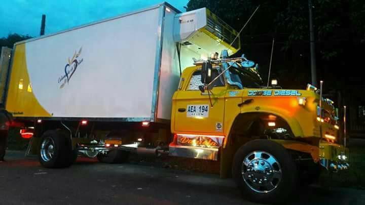 Camiones-Columbia-18