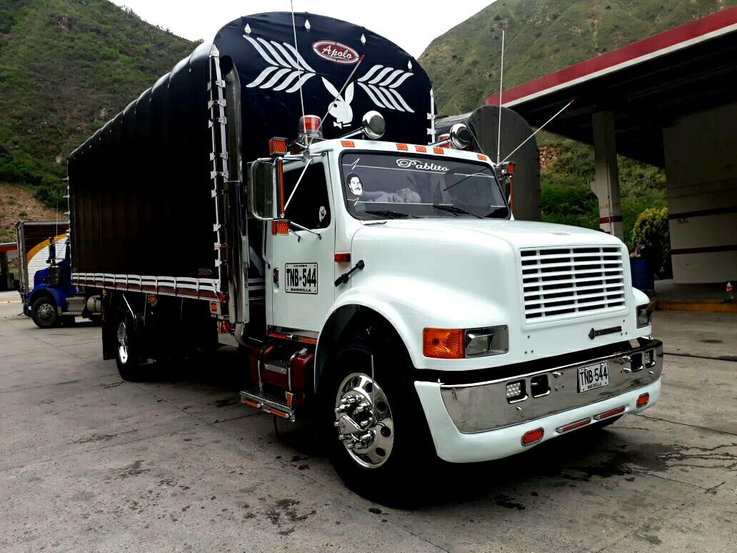 Camiones-Columbia-19