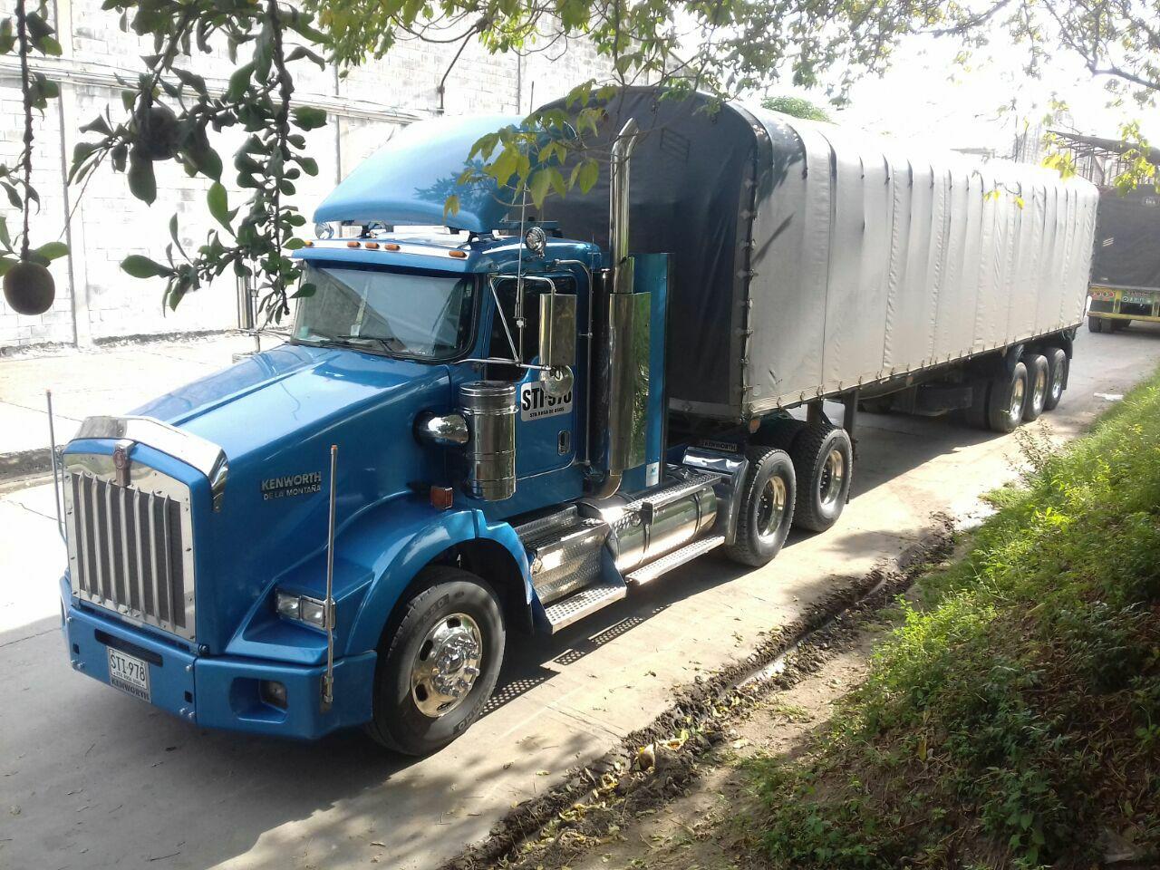 Camiones-Columbia-20