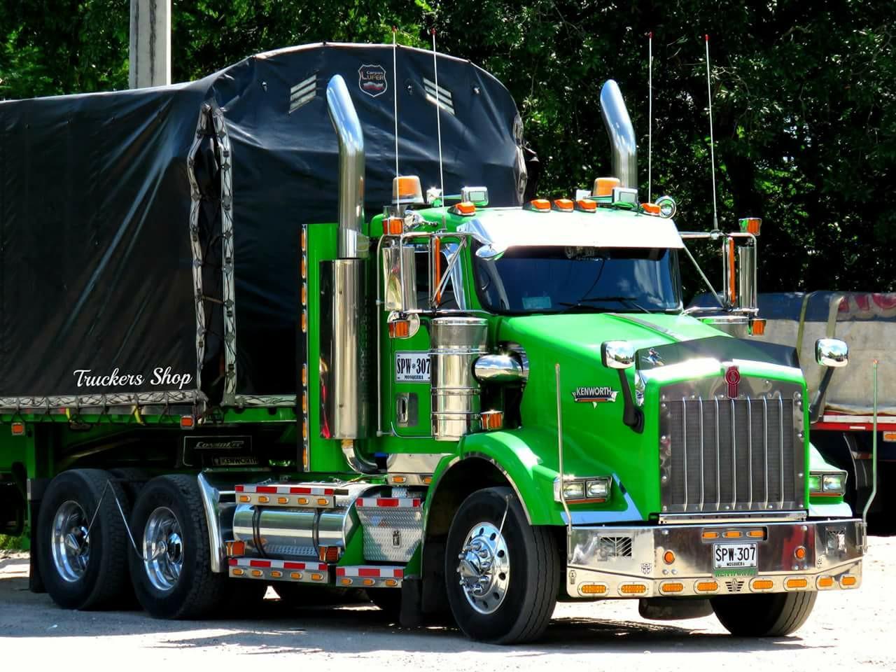 Camiones-Columbia-21