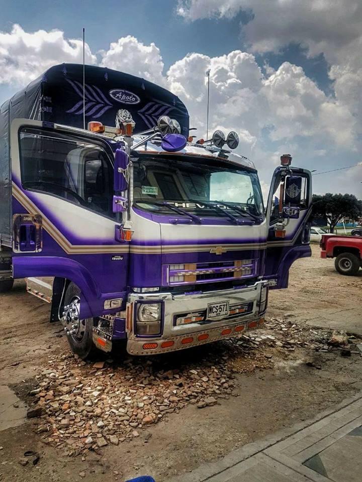 Camiones-Columbia-22