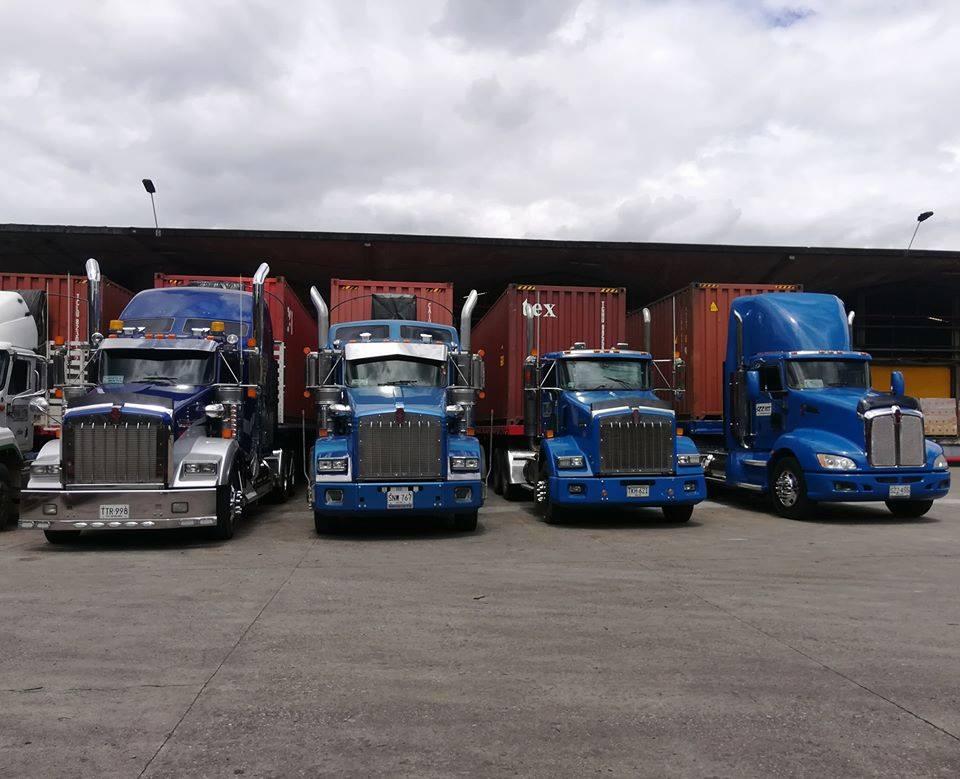 Camiones-Columbia-23