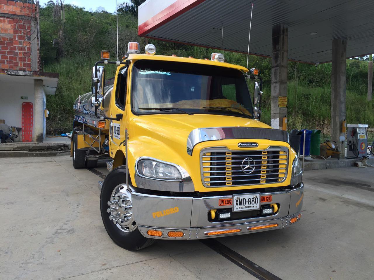 Camiones-Columbia-24