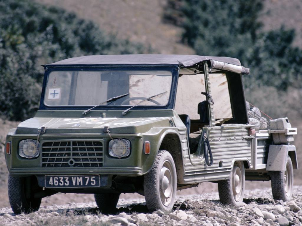 Citroen-Mehari-Raid--1969-3