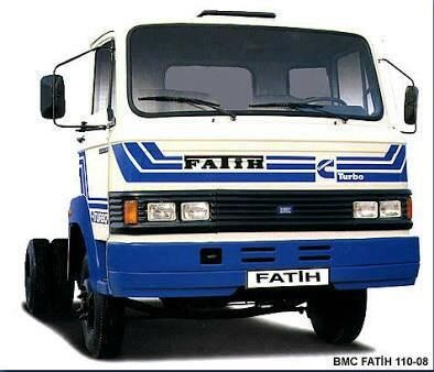 Fatih-Media
